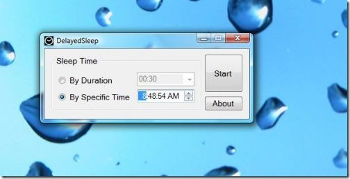 500x255-images-stories-Free_Software-DelayedSleep-DelayedSleep-by-specific-time