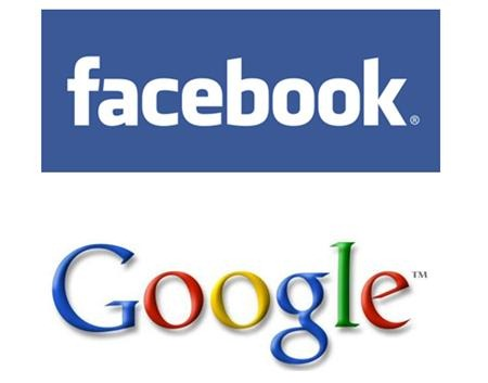 "Share ""www.google.com.my"" on Facebook"