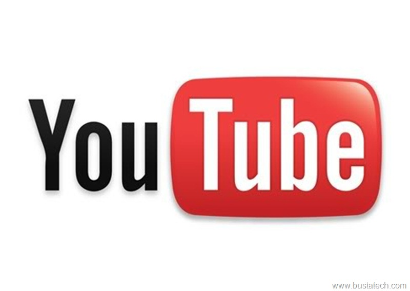 Best Method to Download YouTube Video – Bust A TECH